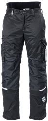 Winter Trousers FleX Leijona Medium