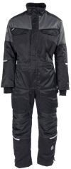 Winteroverall FleX 1 Leijona Small