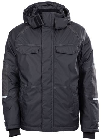 Winter Jacket FleX Stormproof 2 Leijona  Large