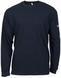 T-shirt Long Sleeves FR Leijona Medium