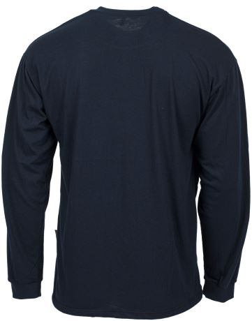 T-shirt Long Sleeves FR 2 Leijona  Large