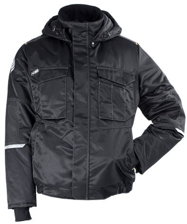 Winterjacke FleX  2 Leijona  Large