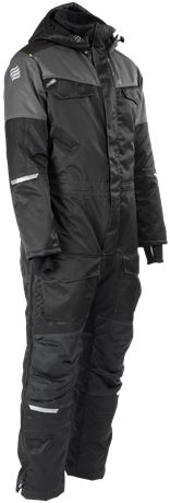 Winteroverall FleX 3 Leijona  Large