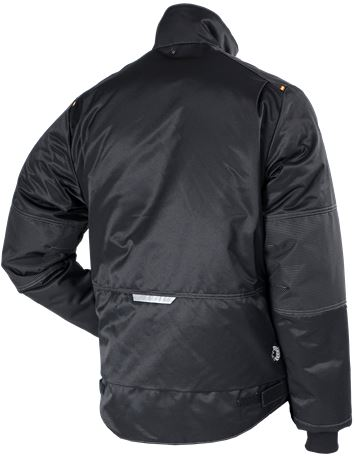 Winterjacke FleX  3 Leijona  Large