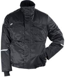 Winter Jacket FleX Leijona Medium