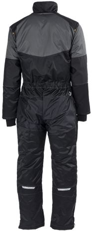 Winteroverall FleX 2 Leijona  Large