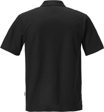 Polo shirt 7392 PM 2 Fristads  Large