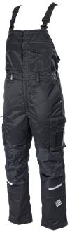 Winter Overall FleX 3 Leijona Small