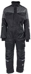 Winter Coverall FleX  Leijona Medium