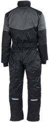Winteroverall FleX 2 Leijona Small