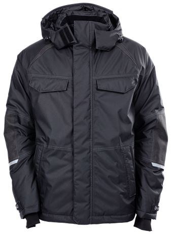 Winter Jacket FleX Stormproof 1 Leijona  Large