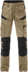 Trousers 2555 STFP 1 Fristads Small
