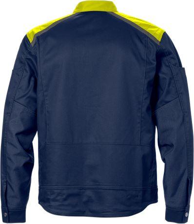 Jacket 4555 STFP 2 Fristads  Large
