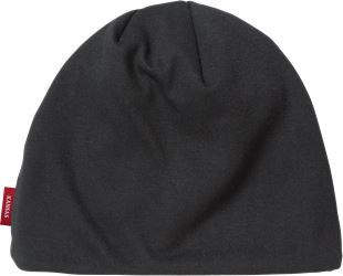 Beanie 9500 BFL Kansas Medium