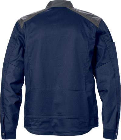 Jacket woman 4556 STFP 2 Fristads  Large