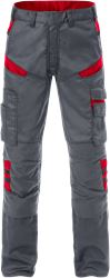 Trousers 2555 STFP Fristads Medium