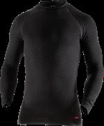 3-funktion langærmet T-shirt 743