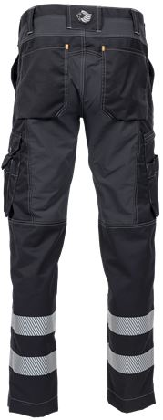 Trousers FleX Stretch RefleX 2 Leijona  Large