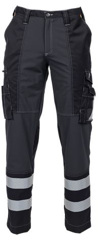 Damenhose FleX Stretch RefleX  1 Leijona