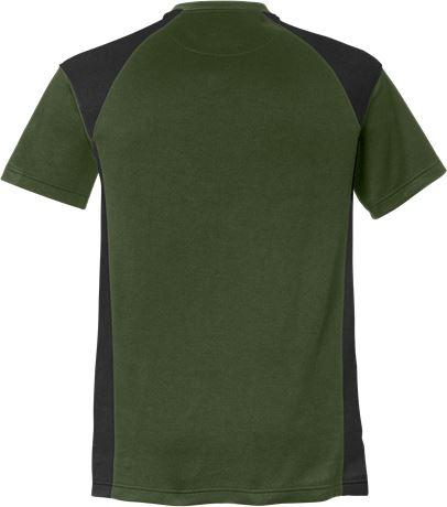 T-shirt 7046 THV 2 Fristads  Large