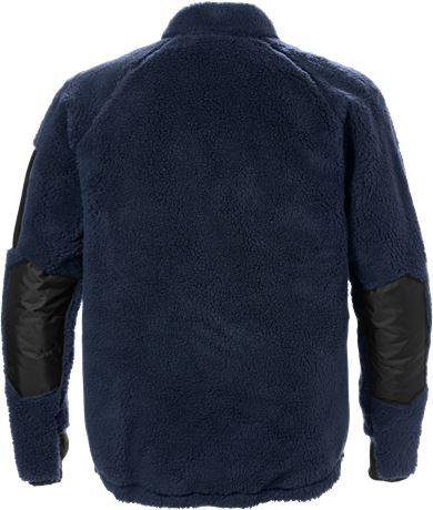 Pile jacket 4064 P 2 Fristads  Large