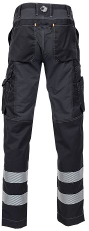 Ladies Trousers FleX Stretch RefleX 2 Leijona  Large