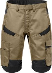 Shortsit 2562 STFP Fristads Medium