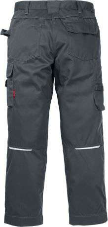 Icon One trousers  2 Kansas  Large