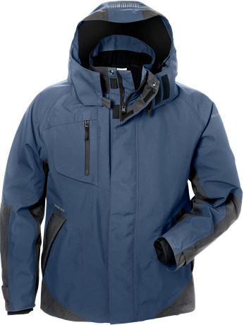 GORE-TEX shell jacket 4998 GXB 1 Fristads