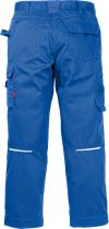 Icon One trousers  2 Kansas Small