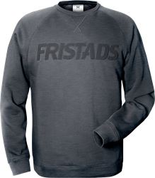 Sweatshirt 7463 SHK Fristads Medium