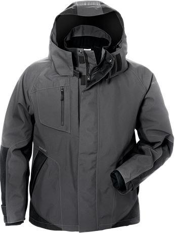 GORE-TEX shell jacket 4998 GXB 1 Fristads  Large