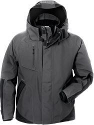 GORE-TEX veste shell 4998 GXB Fristads Medium