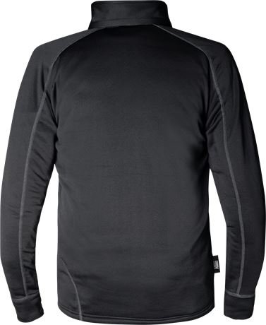 Gen Y Polartec® sweat jakke 792 2 Fristads  Large