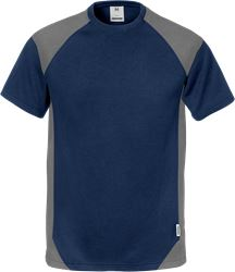 T-Shirt 7046 THV Fristads Medium