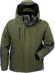 GORE-TEX Jacke 4998 GXB Fristads Medium