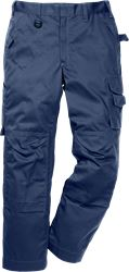 Icon One cotton trousers 2112 KC Kansas Medium