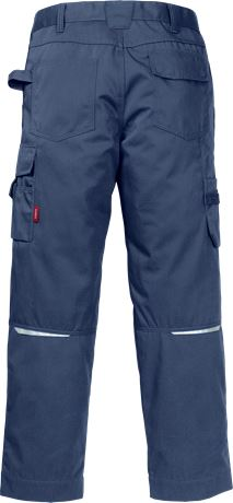 Icon One trousers 2111 LUXE 2 Kansas  Large