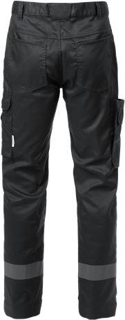 Service trousers 2116 STFP 2 Fristads  Large