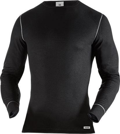 Long sleeve t-shirt 787 OF 1 Fristads  Large