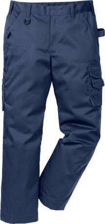 Icon One trousers 2111 LUXE 1 Kansas  Large