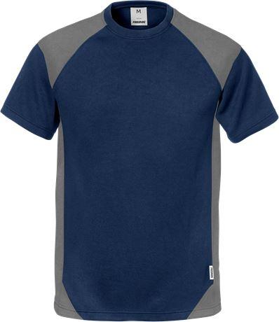 T-shirt 7046 THV 1 Fristads  Large