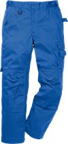 Icon One trousers  1 Kansas Small