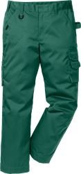 Icon One trousers 2111 LUXE Kansas Medium