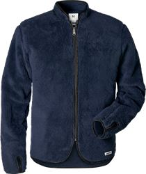 Veste en fourure 762 P Fristads Medium