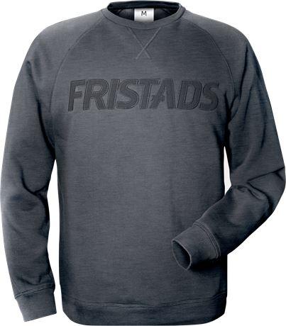 Sweatshirt 7463 SHK 1 Fristads  Large