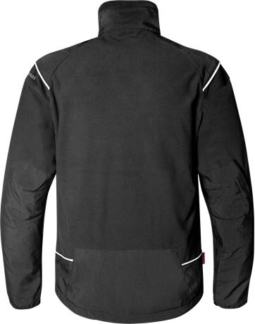 WINDSTOPPER® fleece jacket 4844 GWT 2 Fristads  Large