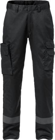 Service trousers 2116 STFP 1 Fristads  Large