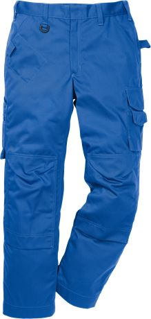 Icon One trousers  1 Kansas  Large