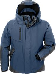 GORE-TEX shelljack 4998 GXB Fristads Medium